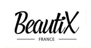 logo-beautix-2