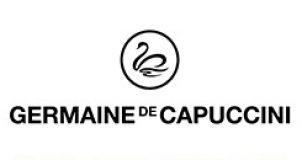 logo-germaine-de-capuccini-2