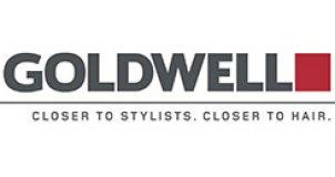 logo-goldwell-2