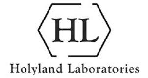 logo-holy-land-2