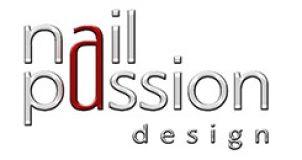 logo-nail-passion-2