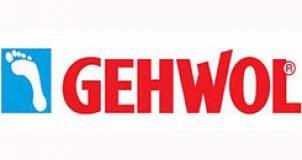 logo-gehwol-2