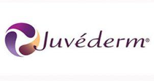 logo-juvederm-2