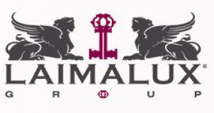 logo-laimalux-2
