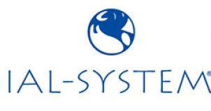 logo-lal-sistem-2