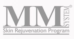 logo-mm-system-2