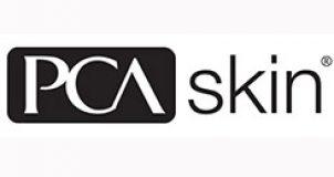 logo-pca-skin-2