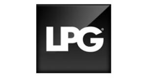 logo-lpg-2