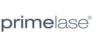 logo-primelase-2
