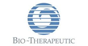 logo-bio-therapeutic