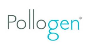 logo-pollogen